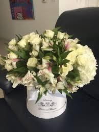 flower shops in miami 305 814 6323 flower shop miami brickell flower delivery miami