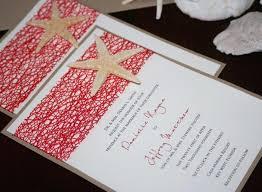 diy wedding invitations kits wedding invitation kits rustic burlap heart wedding