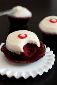 Publix Halloween Cakes 12 Irresistible Copycat Dessert Recipes You Must Try The Krazy