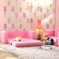canap pour enfants canape chambre enfant beautiful canapac tissu pas cher canape pour
