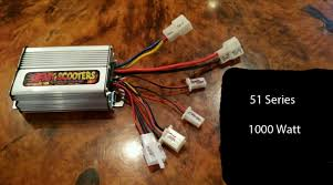 cruzin cooler 1000 watt wiring diagram cruzin cooler parts