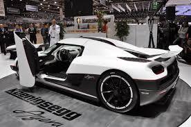 koenigsegg car price kuwait black market koenigsegg agera r
