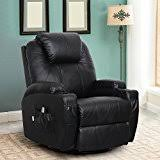 amazon com recliners u0026 oversized chairs chairs living room