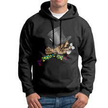awesome hoodies reviews kids cute hoodies buying guides on m
