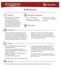 32 best netsmartz lesson plans images on pinterest internet
