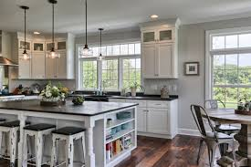country farmhouse project spotlight a country farmhouse kitchen metzler home builders