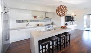 kitchens timpelle kitchens