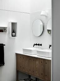vintage bathrooms designs bathroom black color design 68