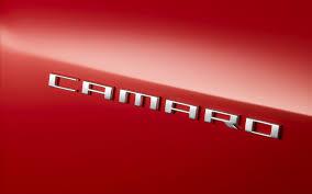 camaro badge vehicles label camaro badge wallpaperspics