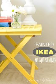 Yellow Side Table Ikea 7 Best Ikea Images On Pinterest Brown Rug Home Interiors And