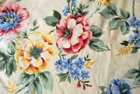 tissu canapé au mètre cuisine fournitures tissus d ameublement au metre sur a