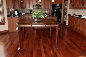 danta gallery hardwood flooring lumber