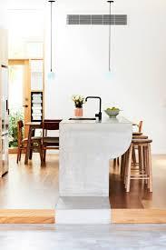 196 best kitchens images on pinterest