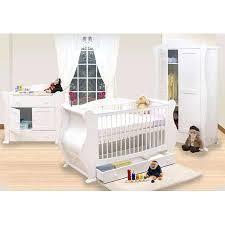 Baby Nursery Furniture Sets Uk Nursery Furniture Sale Cheap Nursery Furniture Sets White Baby