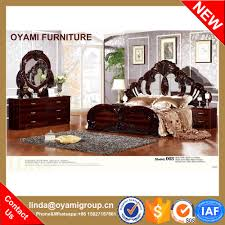 Princess Style Bedroom Furniture by Compare Prices On Italian Furniture Antique Online Italian Style
