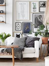 what s my home decor style interior design style quiz what s your decorating style