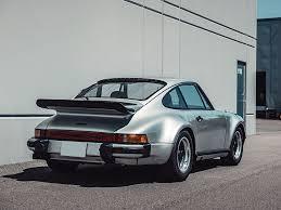 1990 porsche 911 turbo porsche 911 turbo 1975 9305700233 london 6923 classic car ratings