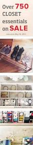 327 best closet organization images on pinterest dresser