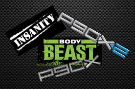body beast workout schedule print your body beast workout