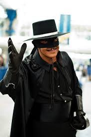 best 25 zorro costume ideas on pinterest the mask of zorro diy