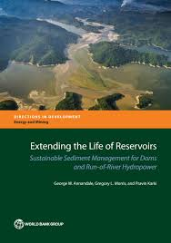 extending the life of reservoirs by world bank publications issuu