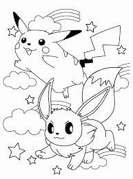 pokemon color pages pikachu best 25 pokemon sheets ideas on pinterest pikachu coloring page