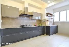 kitchen interiors natick kitchen innovative kitchen interiors natick 13 kitchen