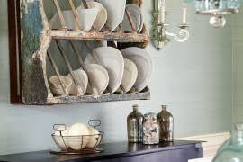 Shabby Chic Credenza by 50 Awesome And Imaginative Shabby Chic Dining Rooms Best Of