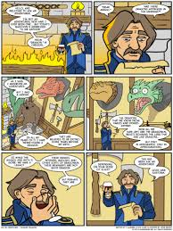 Dragon Sloth Meme - guilded age ask an adventurer imagine dragons