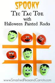 140 best halloween images on pinterest halloween activities