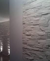 steinwand wohnzimmer material uncategorized steinwand im wohnzimmer uncategorizeds