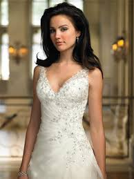 non strapless wedding dresses 29 best wedding dresses images on bridal fashion