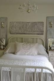 bedroom attractive cute teenage bedroom ideas impress you