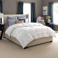 Upscale Bedding Sets Round Bed Comforter Sets Luxury Bedding Pacific Coast Bedding
