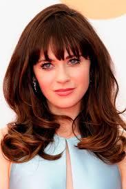 best hairstyles for bigger women best women hairstyles for thick hair hairstyles nail designs