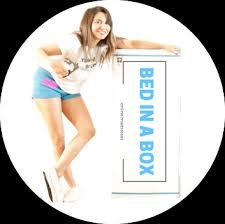 Brooklyn Bedding Mattress Reviews Brooklyn Bedding Mattress Review U2013 Bestmattressever