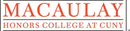 Edifecs Interview Questions Macaulay Honors College City University Of New York Pinterest