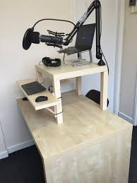 the try before you properly buy standing desk darren beale