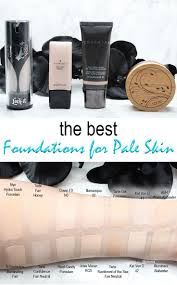 best 20 foundation ideas on pinterest foundation dupes