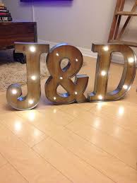 light up letters diy great light up letters for wall 43 in small bathroom wall lights