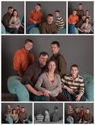 Target Settee Family Portrait Photography In Studio Target Settee Smr