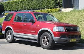 1998 ford explorer eddie bauer parts sell your ford explorer now find out value
