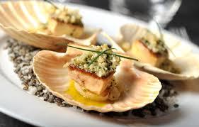 cuisine etienne a etienne 42 restaurant bistronomique l insens 04 77 323 434