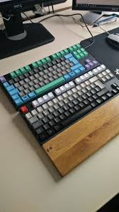 168 best mechanical keyboard images on pinterest keyboard