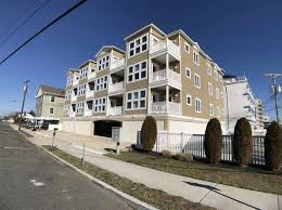 wildwood crest nj condos u0026 apartments for sale 128 listings zillow