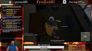 discord overlay pubg chill with new overlay testing youtube