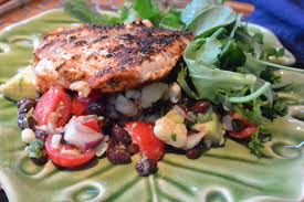 blackened red snapper tacos galley pirates