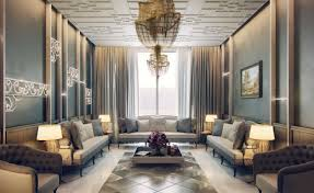 living room appealing classic living room decorating ideas