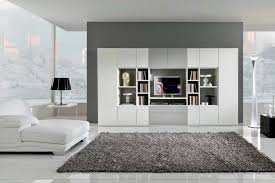small living room storage ideas wall storage systems living room storage furniture black color