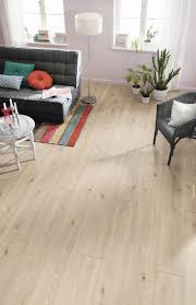 Carbon Black Laminate Flooring 89 Best Haro Flooring Images On Pinterest Flooring Corks And Live